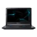 Acer Predator Helios 500 PH517-61-R2ZE (NH.Q3GEU.007)