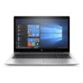HP EliteBook 850 G5 (3UP21EA)