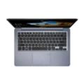 Asus E406MA (E406MA-EB011T) Dark Grey
