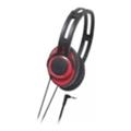 Audio-Technica ATH-XS5