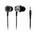 Audio-Technica ATH-CKM1000