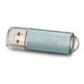 Verico 32 GB Wanderer SkyBlue