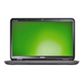 Dell Inspiron N5110 (210-35800blk)