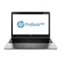 HP ProBook 450 G0 (H0U97EA)