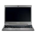 Toshiba Portege Z930-K9S