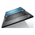Lenovo ThinkPad T430S (N1RLWRT)