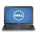 Dell Inspiron 7520 (210-38430alu)