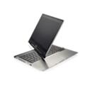Fujitsu LifeBook T904 (T9040M75B2RU)
