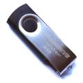 GoodRAM 8 GB Twister PD8GH2GRTSKR9