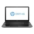HP ENVY m6-1222sr (D6X78EA)