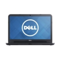 Dell Inspiron 3531 (I35C45NIW-44) Black