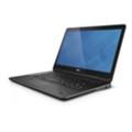 Dell Latitude E7440 (L74F58S1NIL-11)