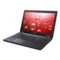 Packard Bell EasyNote ENLG71BM-C2H9 (NX.C3VEU.003) Black