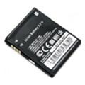PowerPlant DV00DV6093