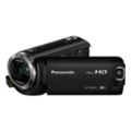 Panasonic HC-W570EE-K