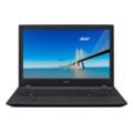 Acer Extensa EX2511-380V (NX.EF6EU.006)