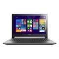 Lenovo IdeaPad Flex 2 15 (59-443609)