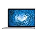 "Apple MacBook Pro 15"" with Retina display (Z0RF00003) 2013"