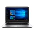 HP ProBook 470 G3 (P4P66EA)