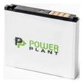PowerPlant Аккумулятор для LG KP500 KC550 (800 mAh) - DV00DV6166