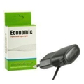 MobiKing Economic Nokia 6101 750 mAh (27165)