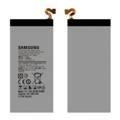 Samsung EB-BA700ABE 2600mAh