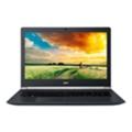 Acer Aspire V Nitro VN7-572G-75HQ (NX.G6GEU.005)