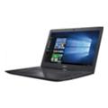 Acer Aspire E 15 E5-575G-35M (NX.GDWEU.074) Obsidian Black