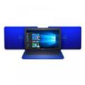 Dell Inspiron 3162 (I11C23NIW-46B) Blue