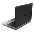 HP ProBook 650 G2 (V1B59ES) Black