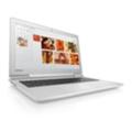 Lenovo IdeaPad 700-15 ISK (80RU003XUA)