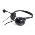 Audio-Technica ATH-COM2