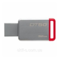 Kingston 32 GB USB 3.1 DT50 (DT50/32GB)