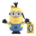 Tribe 16 GB Minions Kevin (FD021509)