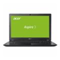 Acer Aspire 3 A315-51-348G (NX.GNPEU.012)
