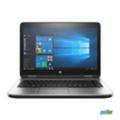 HP ProBook 640 G3 (1EP50ES)
