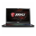MSI GS63 7RE Stealth Pro (GS637RE-003UA)
