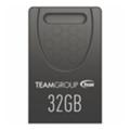TEAM 32 GB C157 (TC157332GB01)