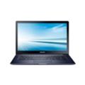 Samsung ATIV Book 9 Pro (NP940Z5L-X01US)