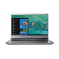Acer Swift 3 SF314-54 (NX.GXZEU.033)