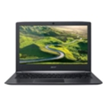 Acer Aspire S13 S5-371-3590 (NX.GHXEU.005)