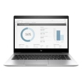 HP EliteBook 850 G5 (3JY14EA)