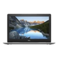 Dell Inspiron 5575 Silver (55R58S2RX8-WPS)