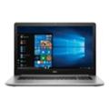 Dell Inspiron 5575 (I515FA528S2DIW-8S)