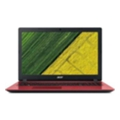 Acer Aspire 3 A315-33 Red (NX.H64EU.024)