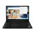 Lenovo ThinkPad E585 Black (20KV000ERT)