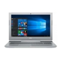 Dell Inspiron 7580 (I755810S1NDW-65S)