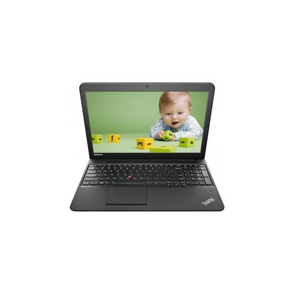 Lenovo ThinkPad S531 (20B00037RT)