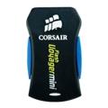 Corsair 8 GB Flash Voyager Mini
