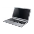 Acer Aspire V5-573-54204G50aii (NX.MC2EU.001)